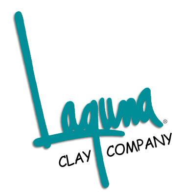 LagunaLogo300