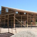 construction2010-2